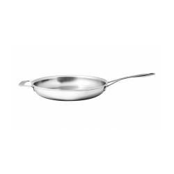 Poêle à frire Demeyere Silver 7 65632 32 cm