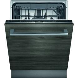 Lave-vaisselle full intégré Siemens SN63EX14CE IQ300 C