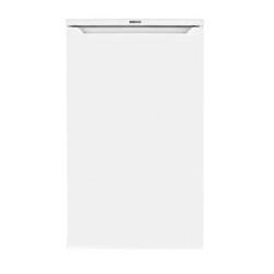 Réfrigérateur de table Beko TS1900200 A+ Blanc