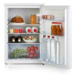 Réfrigérateur de table Domo DO912K 85cm E