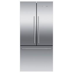 Réfrigérateur américain Fisher - Paykel RF522ADX5 inox