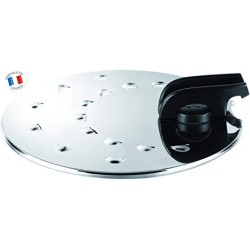 Couvercle Anti-Projection Ingenio L9939822