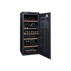Cave à vin de vieillissement AVINTAGE 294 bouteilles AV306A+