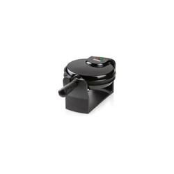 Gaufrier rotatif DOMO DO9223W