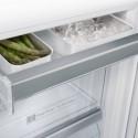 Surgélateur armoire No Frost Whirlpool UW6F2YWBIF A++ Privilege