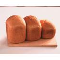 Machine à pain Panasonic SD2500WXE