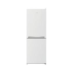 Réfrigérateur Combiné Beko RCSA240K30WN A+ 152.5cm Blanc