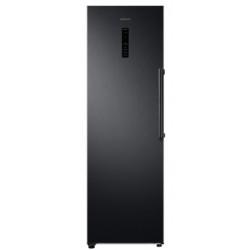 Congélateur Samsung Black stainless Line RZ32M753EB1/EG