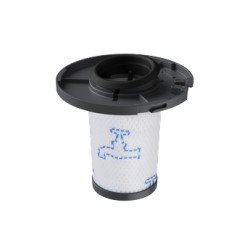 Filtre mousse Rowenta ZR009007 pour X-Force Flex 11.60/14.60