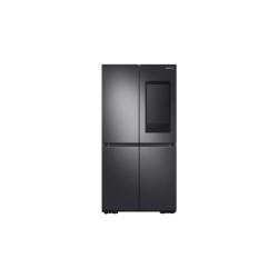 Réfrigérateur Américain Samsung Family Hub RF65A977FSG/EF