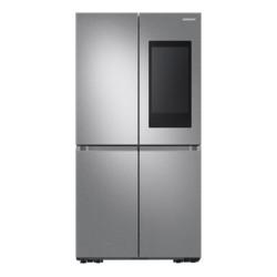 Réfrigérateur Américain Samsung Family Hub RF65A977FSR/EF