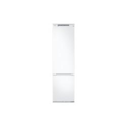 Réfrigérateur Combiné Intégrable Samsung BRB30705EWW/EF Glissière