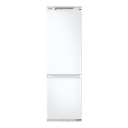 Réfrigérateur Combiné Intégrable Samsung BRB26605FWW/EF Glissière