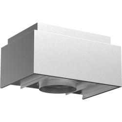 Kit de recyclage Neff Clean Air Plus Z51CXC2N6 17004066