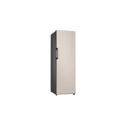 Réfrigérateur 1porte Samsung RR39A746339 Be spoke Crème