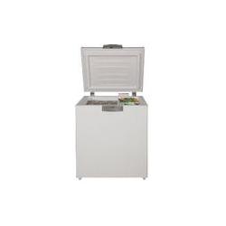 Surgélateur Bahut / Coffre BEKO HS221520