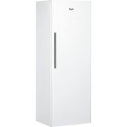 Réfrigérateur 1 porte Whirlpool SW6 A2Q W 2 Classe E 167 cm