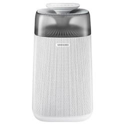 Purificateur d'air Samsung AX40R3030WM/EU 40 m²