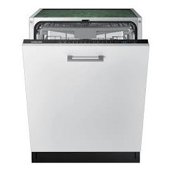 lave vaisselle Full Intégré Samsung DW60R7070BB
