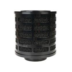 Plasmamade GUC1212 ø 150 mm Filtre charbon actif longue durée