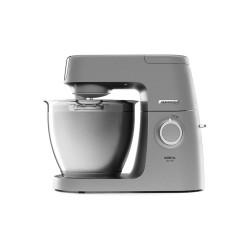 Robot de cuisine pâtissier Kenwood KVL6300S Chef XL Elite