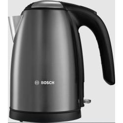 Bouilloire électrique Bosch TWK7805 Anthracite