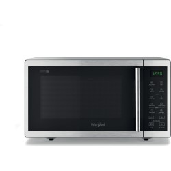 Micro-Ondes - Grill Whirlpool MWP 253 SX Pose Libre