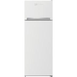 Réfrigérateur combiné Top Beko RDSA240K31WN Selective Line