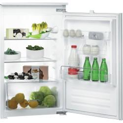 Réfrigérateur intégré Whirlpool ARG 90701 cl F 88cm glissières