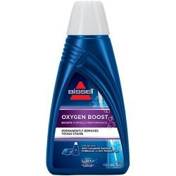 Produit anti-tâches pour shampouineuse Bissel Oxygen Boost 1134N