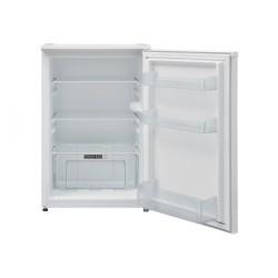 Réfrigérateur de table Whirlpool W55RM1110W Classe F Blanc