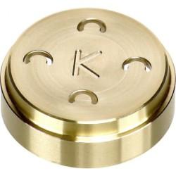 Filière Kenwood de AT910 pour Coquillettes AT910005