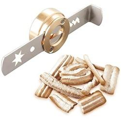 Filière Kenwood de AT910 pour biscuits AT910014