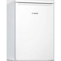 Réfrigérateur de table Bosch KTR15NWEA Serie 2 Classe E Blanc