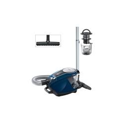 Aspirateur sans sac Bosch BGS7RCL ProSilence Bleu