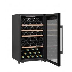 Cave à vins de service Climadiff CS63B1 63 bouteilles