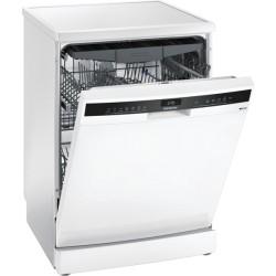 Lave-vaisselle autonome Siemens Extraklasse SE23HW60CE IQ300 60