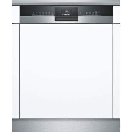 Lave-vaisselle intégré Siemens Extraklasse SE53HS60AE IQ300 60cm