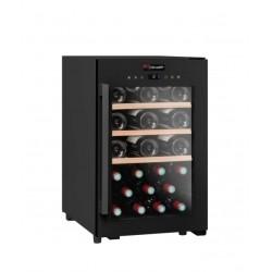 Cave à vins de service Climadiff CS31B1 31 bouteilles