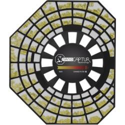 Filtre NanoCaptur Xl Rowenta XD6083F0 pour PU6030F0