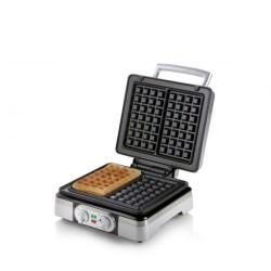 Gaufrier Domo réglable DO9149W 1500W