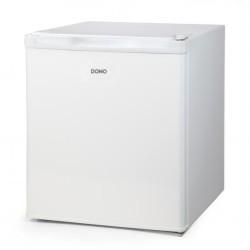 Réfrigérateur compact Domo DO906K/03 41L E Blanc