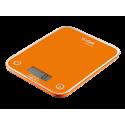 Balance de cuisine Tefal BC5001VO Orange