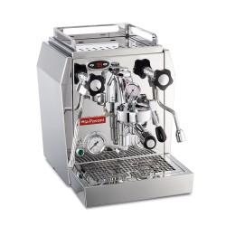 Machine expresso La Pavoni LPSGEV02EU Botticelli Evoluzione PID