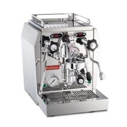 Machine expresso La Pavoni LPSGEG03EU Botticelli Specialty