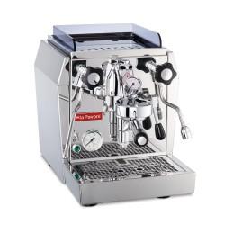 Machine expresso La Pavoni LPSGIM01EU Botticelli Classic/Premium