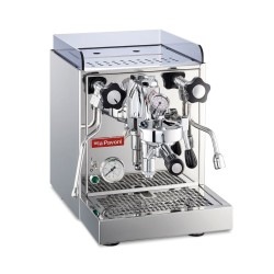 Machine expresso La Pavoni LPSCC01EU Cellini Classic