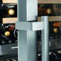 Cave à vins de vieillissement Liebherr WKT5552-20