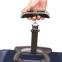 Pèse-bagage Domo DO9090W