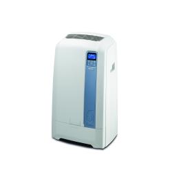 Climatiseur Air/Eau Delonghi PACWE112ECO